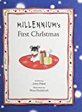 img - for Millennium's First Christmas book / textbook / text book