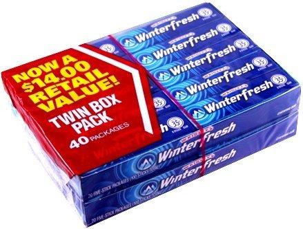 wrigleys-winterfresh-gum-40-pack-5ct-per-pack-pack-of-2