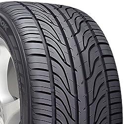 Hankook Ventus V4 ES H105 All-Season Tire – 175/55R15  77T