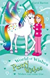 Pony Wishes (World of Wishes)