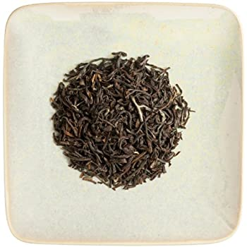 Winterfrost Black Tea