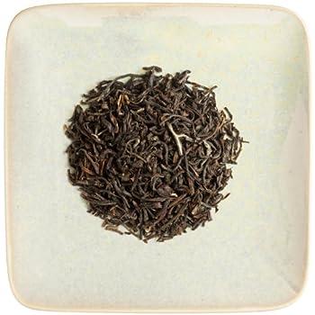 Winterfrost Black Tea
