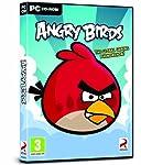 Angry Birds (PC) (輸入版)