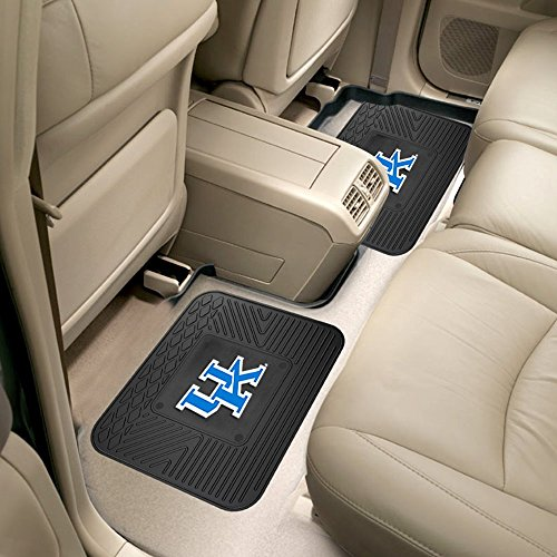 Fan Mats 10076 UK - University of Kentucky Wildcats 14