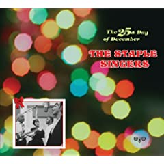 Joy To The World (Album Version)