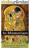 In Memoriam: Pam of Babylon Book #7