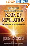 Unlocking the Mystery of the Book of...