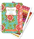 The-2012-Do-It-All-Lily-Ashbury-Planner-Diary-12009