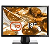 Edge10 ET190a (19 inch) LED Monitor 10000:1 300cd./m2 1440 x...