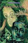 The Sandman Vol. 3: Dream Country (Ne...