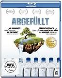Abgefüllt [Blu-ray]