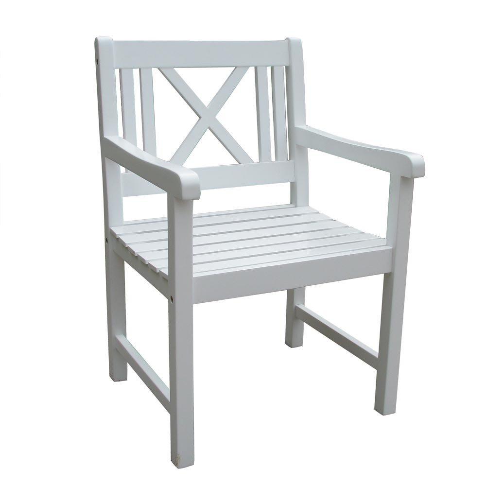 garden pleasure gartensessel malm garten stuhl sessel. Black Bedroom Furniture Sets. Home Design Ideas