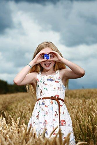 iON-Camera-1046-Lite-SnapCam-Lite