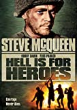 Hell Is for Heroes [Import]