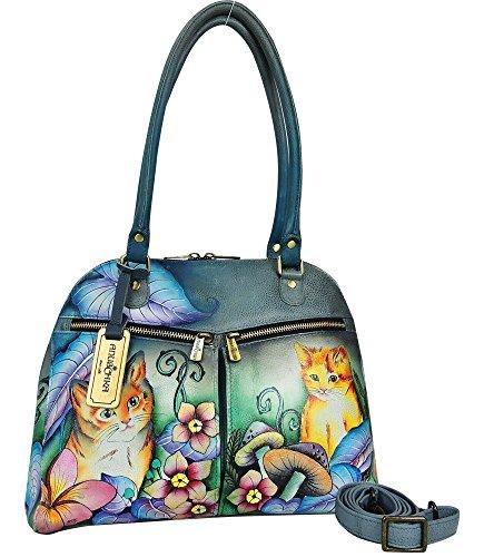 anuschka-womens-553-ctw-schultertasche-shoulder-bag-multicoloured-xl