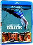 Brick [Blu-ray]