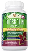 Pure Coleus Forskohlii Extract Powder…