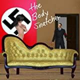 img - for The Body Snatcher book / textbook / text book