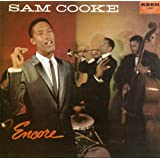 Encore ~ Sam Cooke