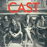 Troubled Times Cast