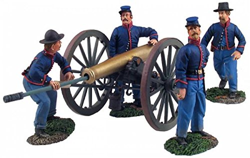 American Civil War Gun American Civil War Toy