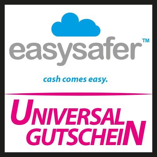 easysafer-universalcode-50