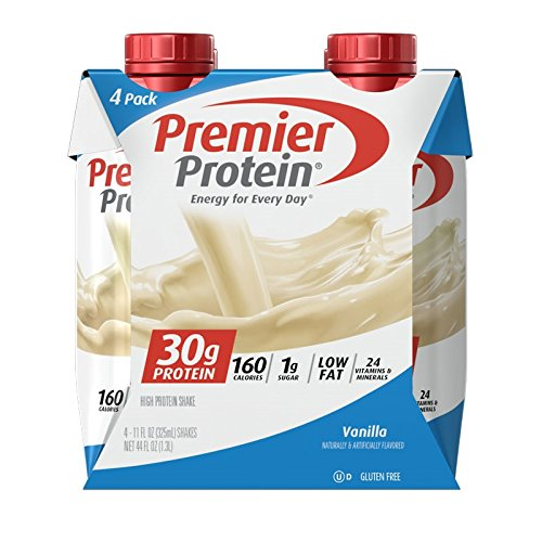 premier-protein-30g-protein-shakes-vanilla-11-fluid-ounces-pack-of-4
