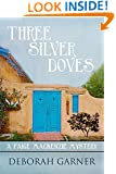 Three Silver Doves (A Paige MacKenzie Mystery Book 3)