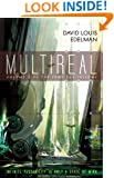 MultiReal (Book Two of the Jump 225 Trilogy) (v. 2)