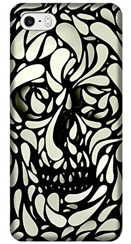 Phone Cases Design With Skull Human Skeleton Special Fashion For Cell Phones Samsung Galaxy S4 I9500 No.2