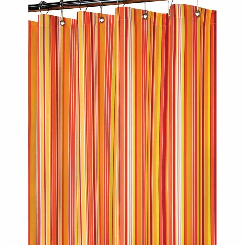 Penneys curtains