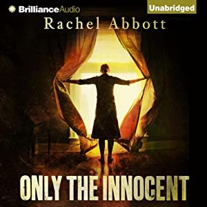 Only the Innocent | [Rachel Abbott]