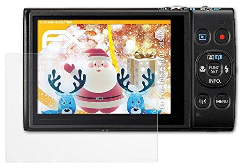 3-x-atfolix-screen-protector-canon-digital-ixus-285-hs-powershot-elph-360-hs-screen-protection-film-