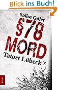 MORD §78 - Tatort Lübeck