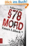MORD �78 - Tatort L�beck