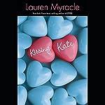 Kissing Kate | Lauren Myracle