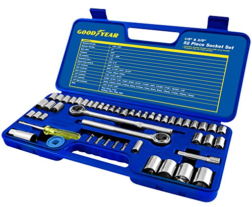 52-piece-1-2-and-3-8-inch-drive-socket-set-goodyear-1-set-s