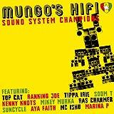 Soundsystem Champions