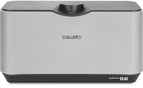 technisat-audiomastermr2-multiroom-lautsprecher-hochwertige-elac-lautsprecher-multiroom-audiostreami