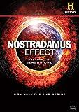 Nostradamus Effect S1