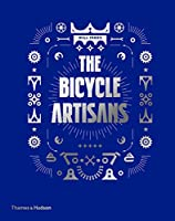 The bicycle artisans /anglais