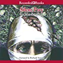 Silent Prey: Lucas Davenport, Book 4 (       UNABRIDGED) by John Sandford Narrated by Richard Ferrone