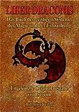 ISBN 3890946135