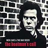 The Boatman's Call (Vinyl)
