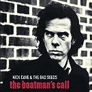 The Boatman's Call [LP]