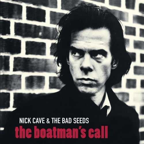 Nick Cave & The Bad Seeds - The Boatman