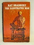 The Illustrated Man (0385042183) by Ray Bradbury