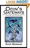 Odin's Gateways - A practical handbook of Rune Magic & Divination