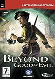 echange, troc Beyond good & evil