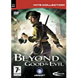 Beyond Good & Evilpar Mindscape